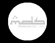 Madeena Clinic