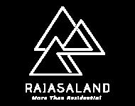 Rajasaland