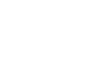 Ramen Cemen
